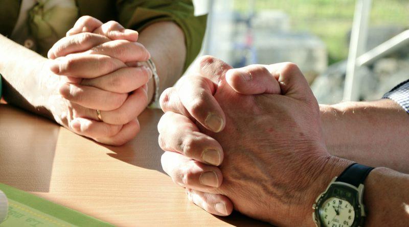 TO 17.1. klo 18 Kristittyjen yhteinen ilta Seurakuntakodilla, Topintie 1