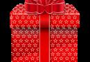 Joulun lahja