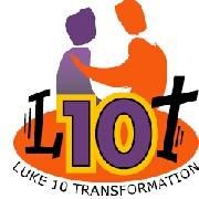 L10T -seminaari Uuraisten Helluntaisrk:ssa LA-SU 11.-12.9.